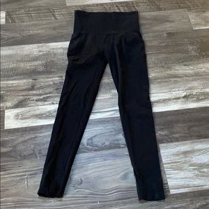 Love Your ASSETS *Spanx* Sz Large